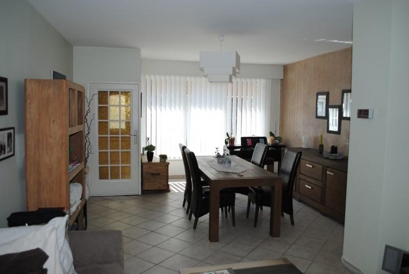 Vente maison / villa Rosendael 176999€ - Photo 1