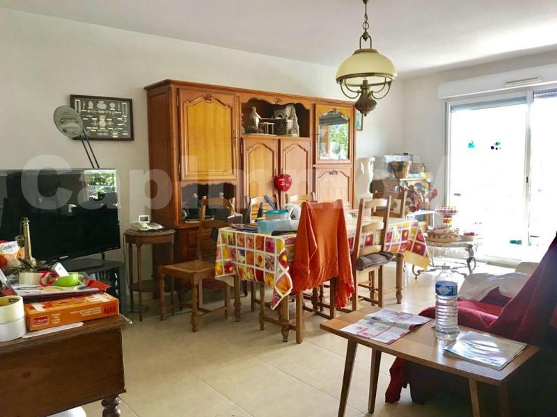 Location appartement Le beausset 965€ CC - Photo 3