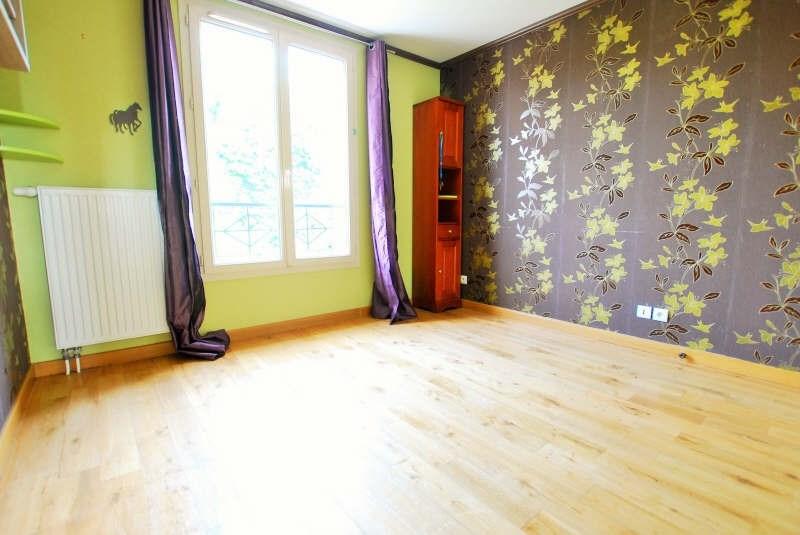 Vente maison / villa Argenteuil 445000€ - Photo 7
