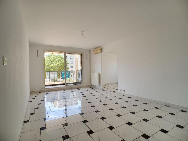 Sale apartment Vitrolles 199000€ - Picture 2