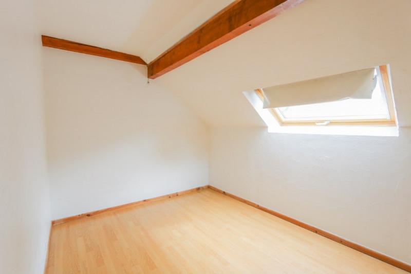 Sale house / villa La chapelle du mont du chat 248990€ - Picture 7