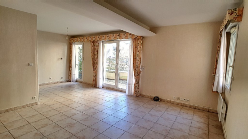 Sale apartment Melun 239 000€ - Picture 6