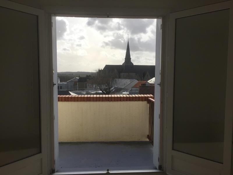 Location appartement Saint herblain 535€ CC - Photo 4