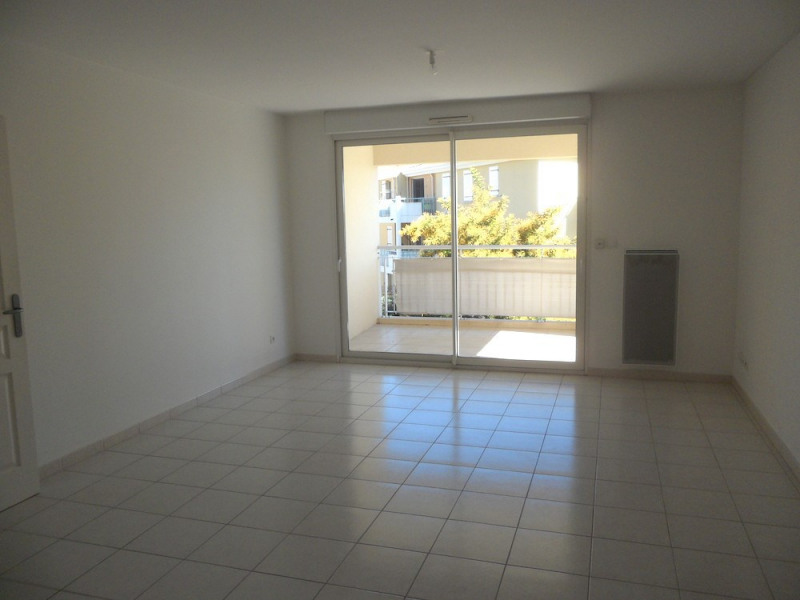 Vente appartement Hyeres 233000€ - Photo 2