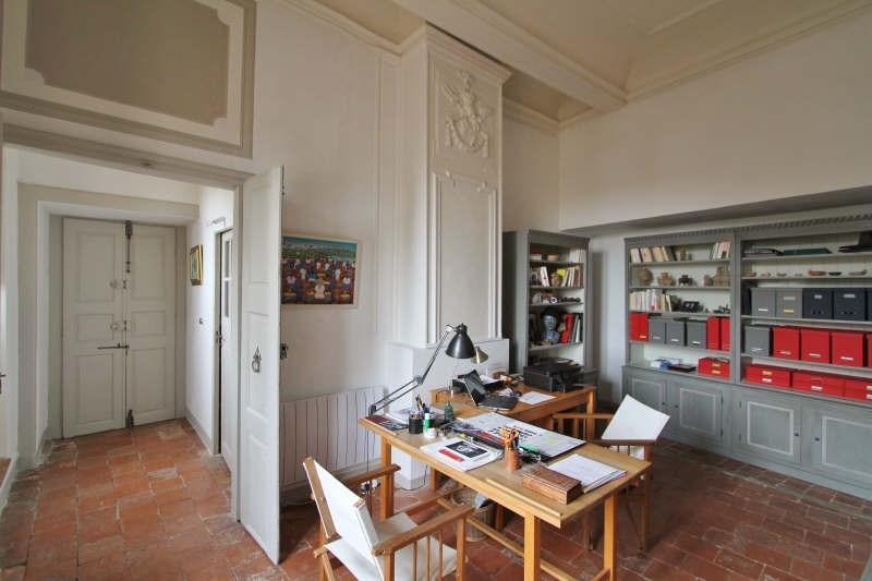 Vente de prestige maison / villa Lectoure 424000€ - Photo 6