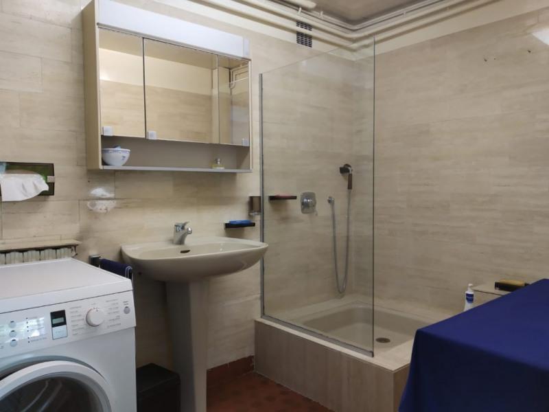 Vente de prestige maison / villa Colombes 1495000€ - Photo 10