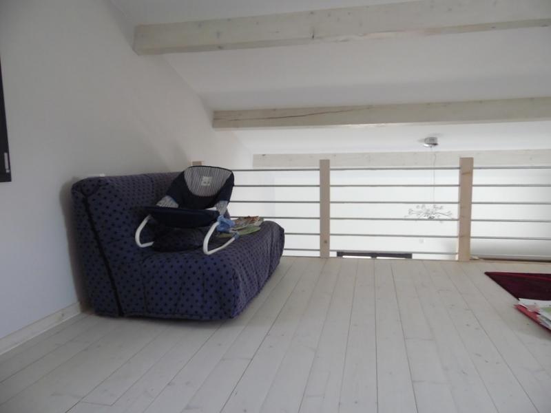 Vente maison / villa Ronce les bains 462000€ - Photo 9