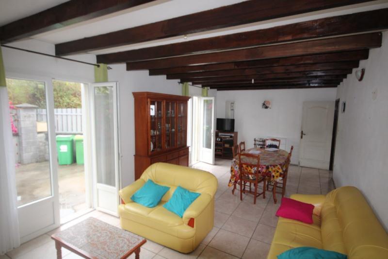 Vente maison / villa Cilaos 162000€ - Photo 3