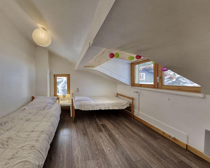 Vente appartement Passy 219450€ - Photo 5