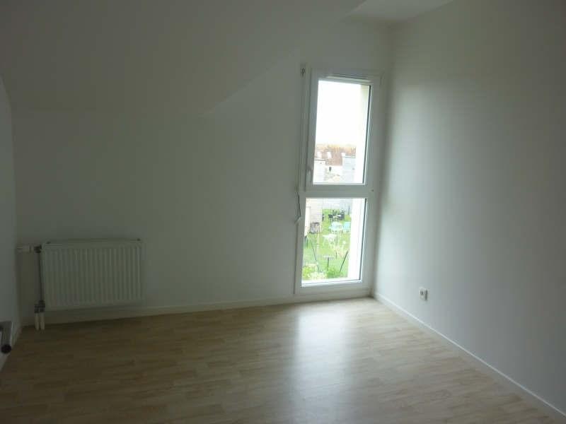 Vente maison / villa St manvieu norrey 189000€ - Photo 3