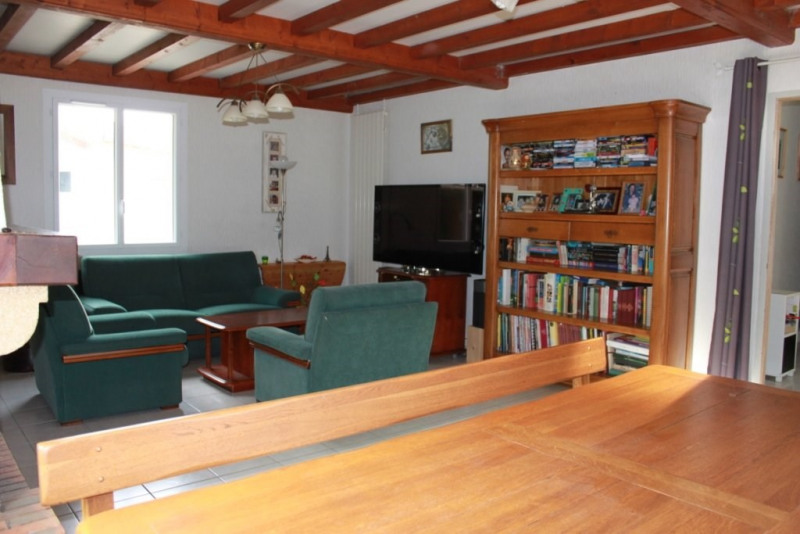 Venta  casa Pont eveque 395000€ - Fotografía 10