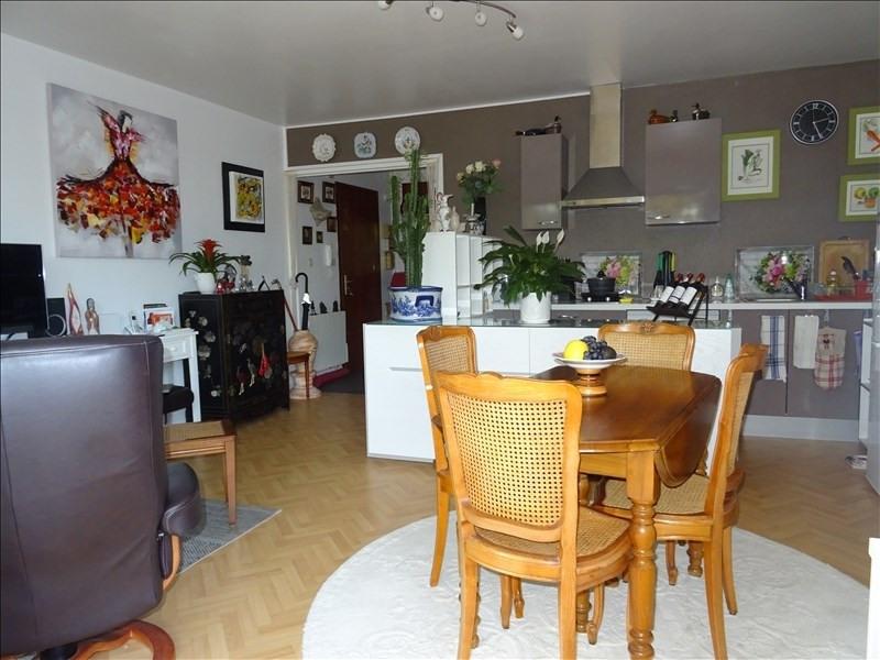 Vente appartement St nazaire 128100€ - Photo 3
