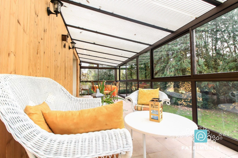 Sale house / villa Quimperle 260 000€ - Picture 14