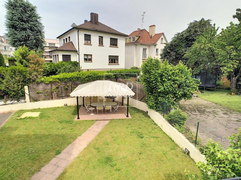 Verkoop van prestige  huis Strasbourg 2369000€ - Foto 24