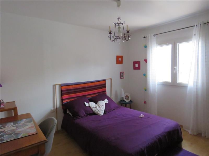 Sale house / villa St lys 369271€ - Picture 6