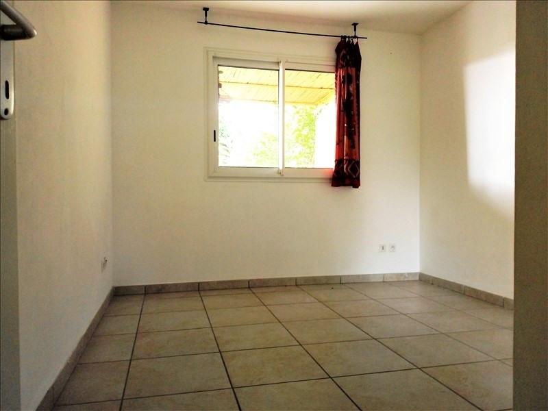 Revenda casa Les avirons 270000€ - Fotografia 7
