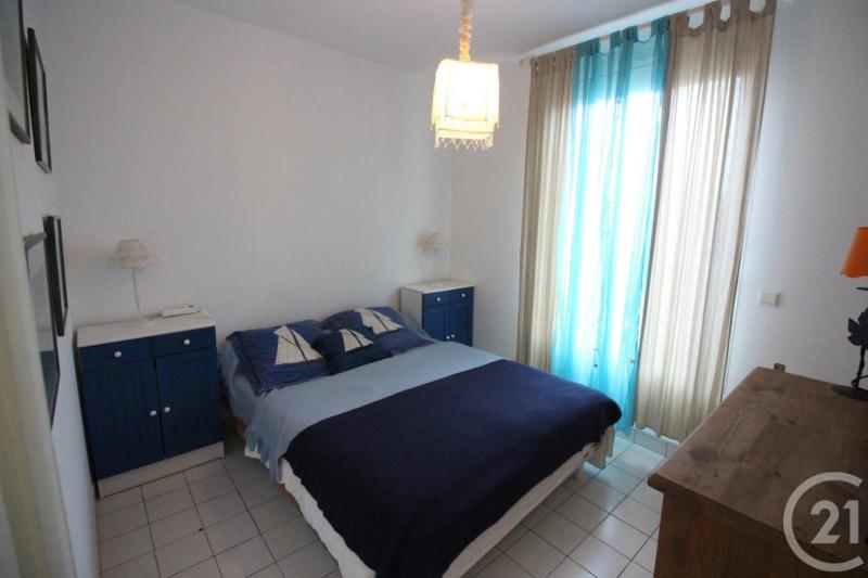 Revenda apartamento Deauville 215000€ - Fotografia 7