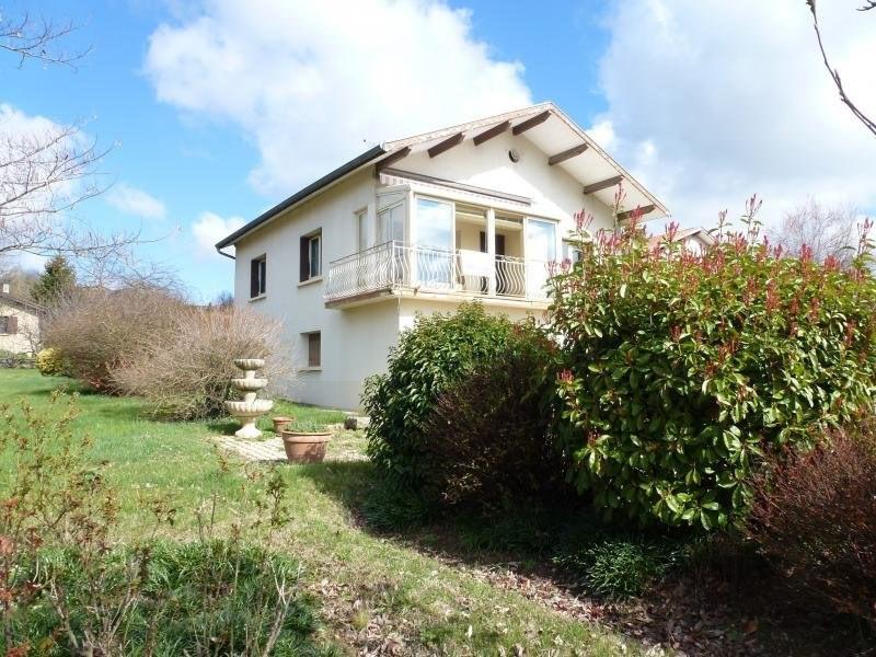 Vente maison / villa Hauterives 157000€ - Photo 9
