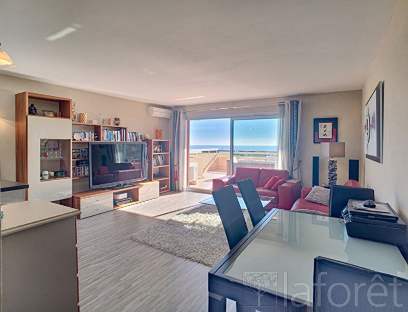Produit d'investissement appartement Roquebrune cap martin 475 000€ - Photo 6