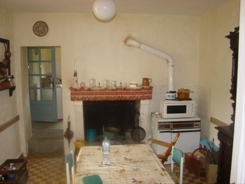 Vente maison / villa Neuvic 73500€ - Photo 4