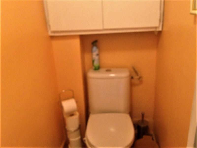 Vente appartement Gennevilliers 235000€ - Photo 8