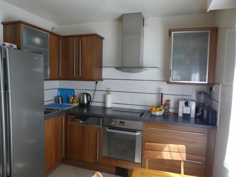 Sale apartment Chennevières-sur-marne 308000€ - Picture 4