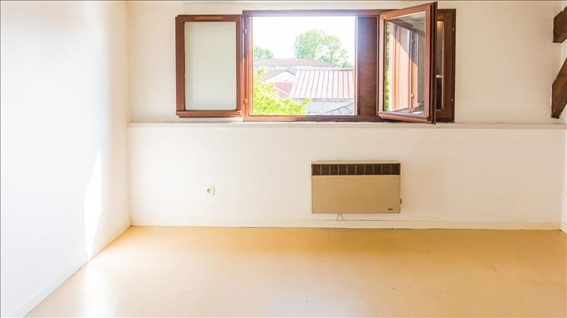 Vente appartement Billere 49 800€ - Photo 1