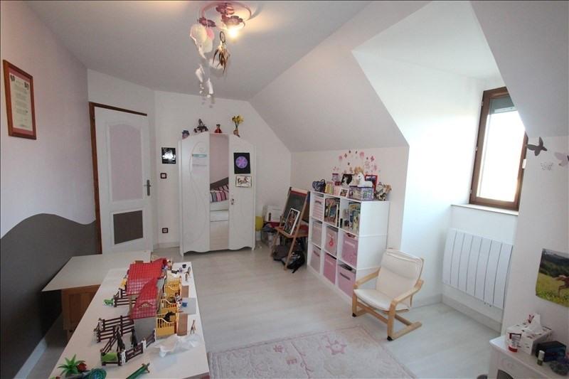 Vente maison / villa Mareuil sur ourcq 224000€ - Photo 7