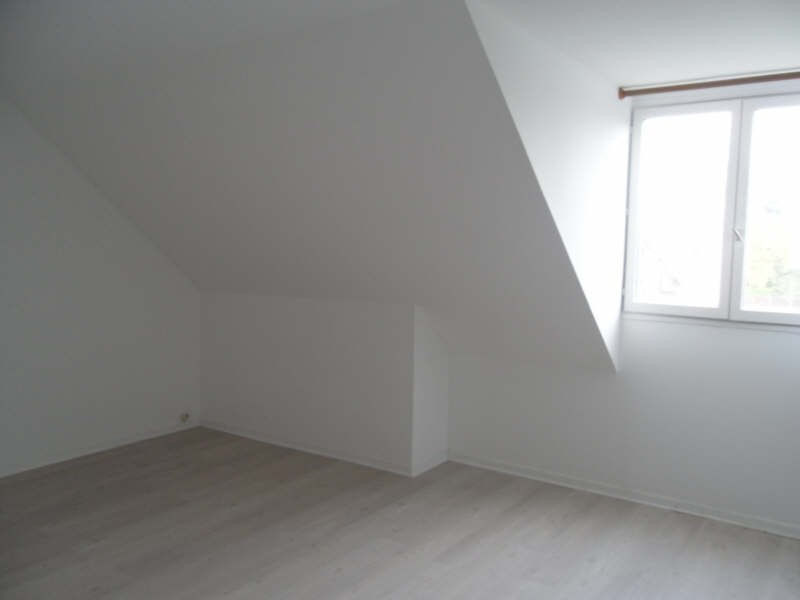 Alquiler  casa Feucherolles 2400€ CC - Fotografía 6