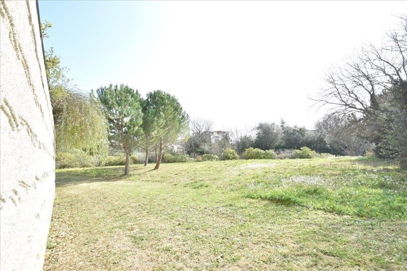Vente appartement Montpellier 195 000€ - Photo 6