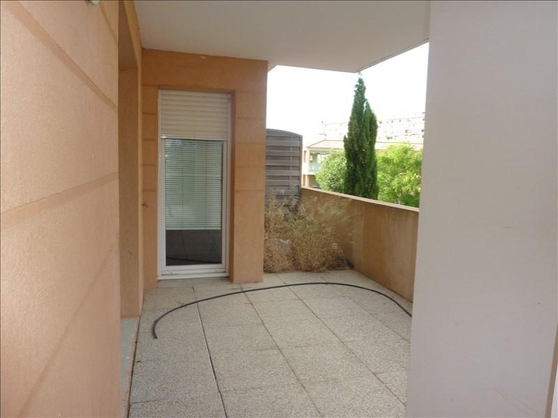 Location appartement Marseille 10ème 770€ CC - Photo 6