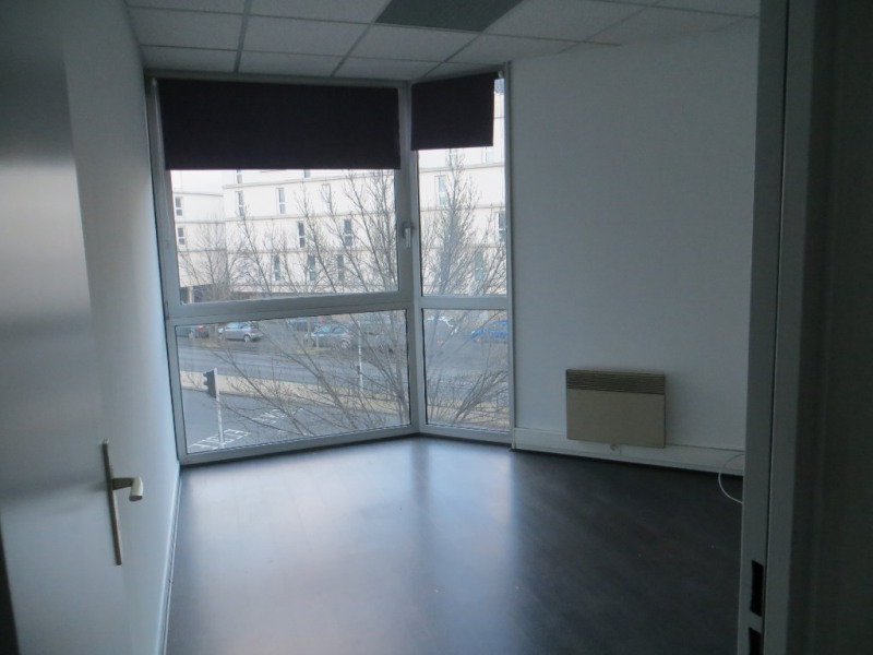 Sale office Clermont ferrand 87 200€ - Picture 1