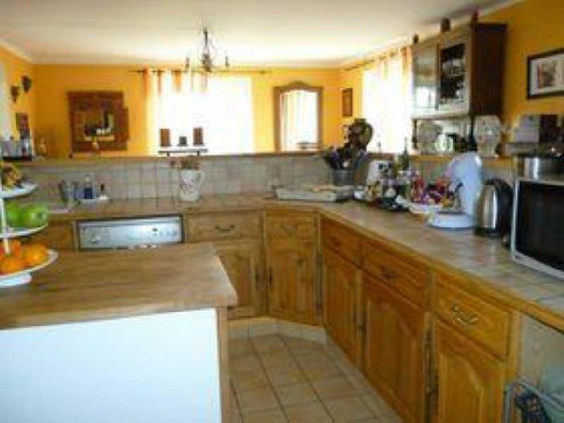 Vente maison / villa Sud fontainebleau 243000€ - Photo 3