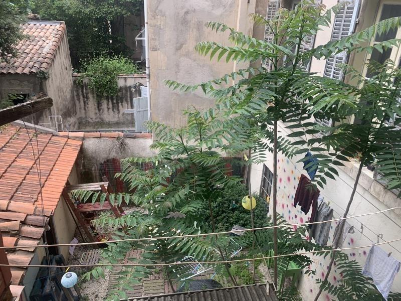 Location appartement Marseille 1er 690€ CC - Photo 3