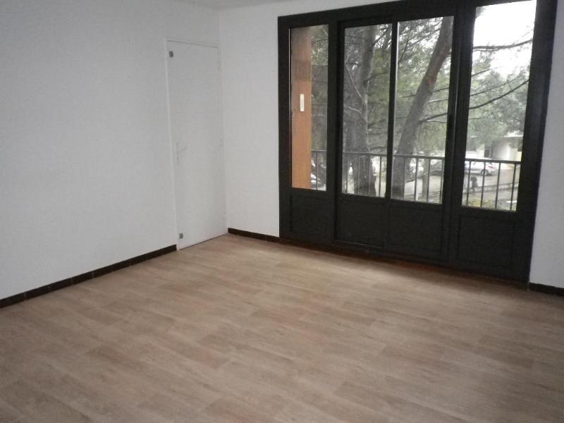 Location appartement Aix en provence 913€ CC - Photo 1