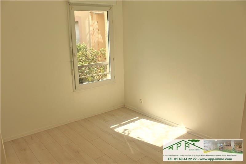 Vente appartement Vigneux sur seine 159000€ - Photo 5