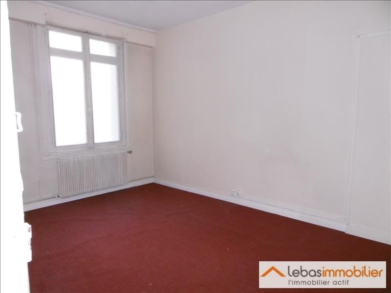 Location appartement Doudeville 385€ CC - Photo 3
