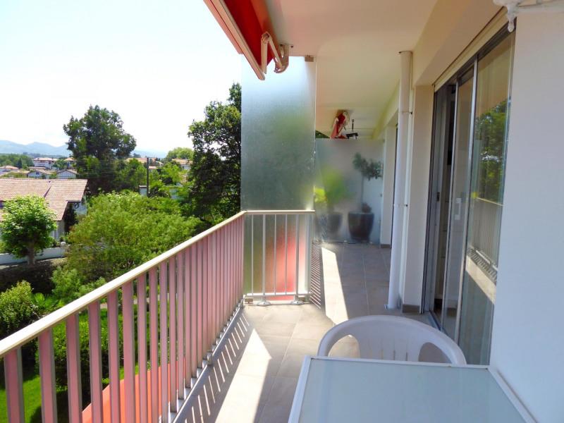 Vente appartement Saint-jean-de-luz 380000€ - Photo 3