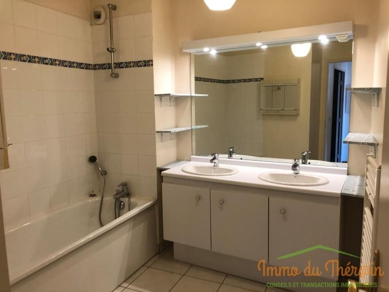Sale apartment Lamorlaye 208 500€ - Picture 4