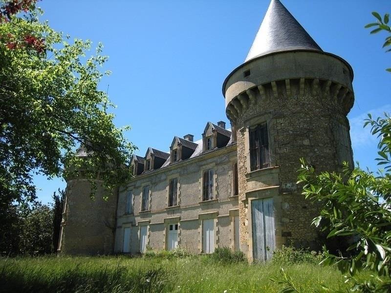 Vente de prestige maison / villa Rouffignac st cernin de re 1180000€ - Photo 1