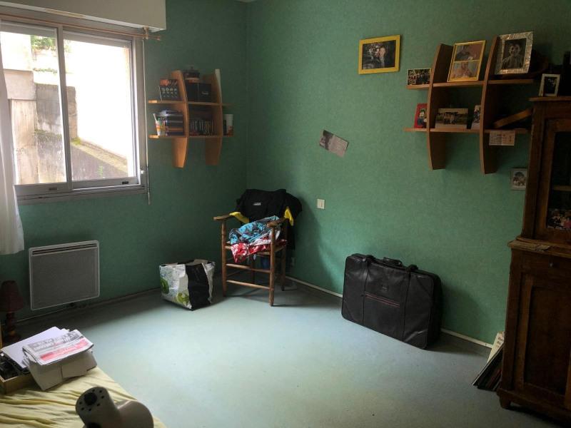 Vente appartement Rodez 102500€ - Photo 3