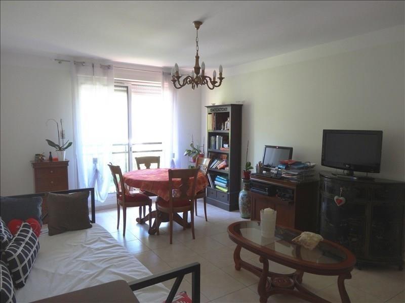 Venta  apartamento Aix en provence 160000€ - Fotografía 4