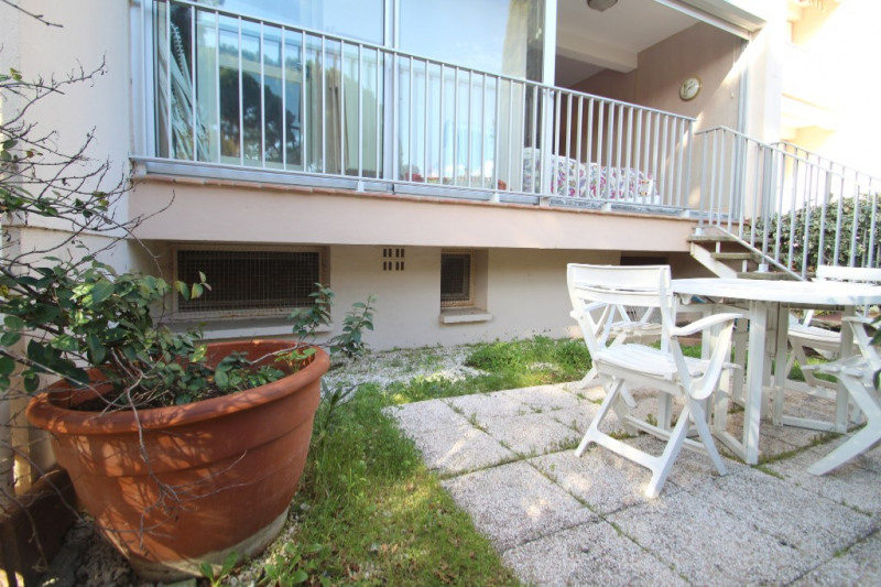 Vente appartement Argeles sur mer 153 000€ - Photo 3