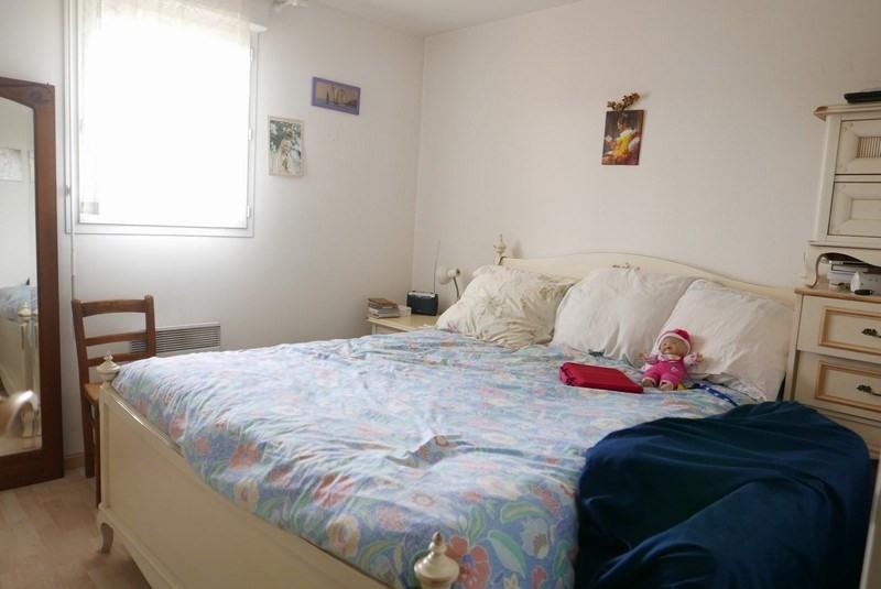 Verkoop  appartement St arnoult 139000€ - Foto 5