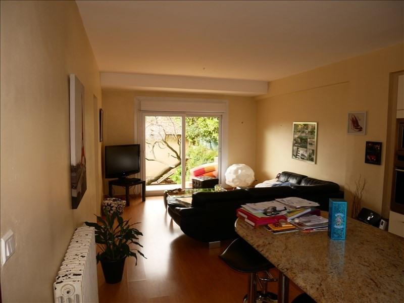 Vente maison / villa Beziers 227000€ - Photo 3