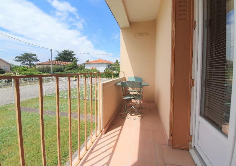 Vente appartement Meyzieu 167000€ - Photo 8