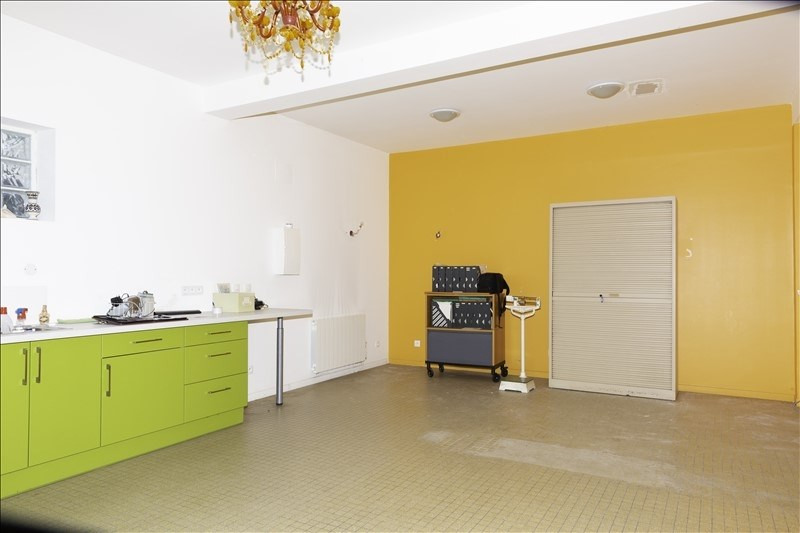 Vente local commercial Orly 270 000€ - Photo 5