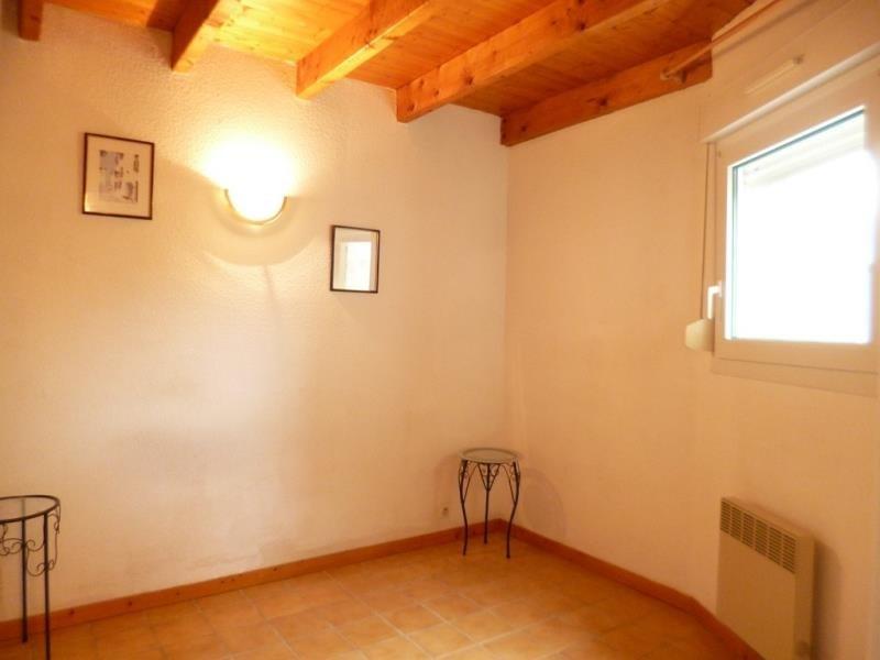 Vente maison / villa St denis d'oleron 147600€ - Photo 6