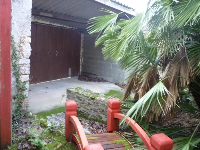 Vente parking St georges d'oleron 63 600€ - Photo 3