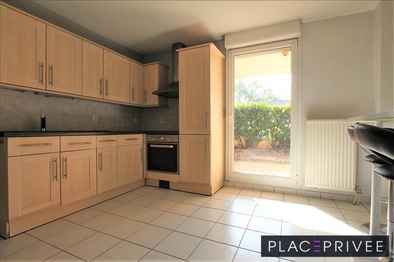 Vente appartement Nancy 182000€ - Photo 7